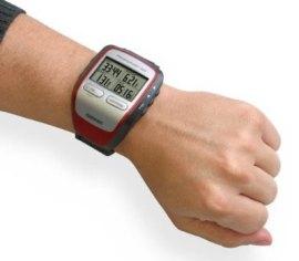 garmin-forerunner-305-wrist