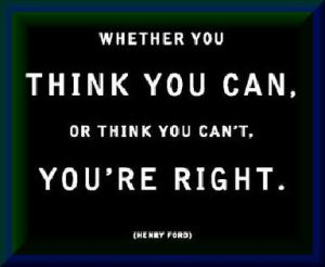 whether-you-think-you-can-henry