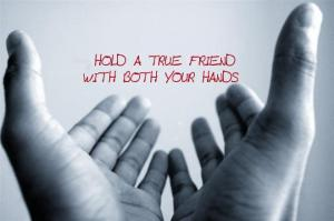 True_Friends