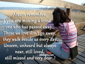 Always-remember-if-your-missing