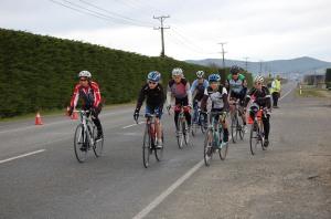 riverton race 1