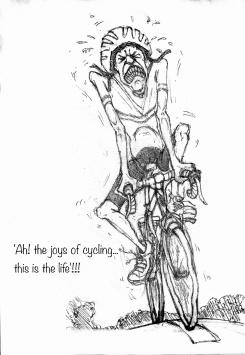 cycling-cartoon-01
