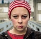 BBC drama shorts.jpg